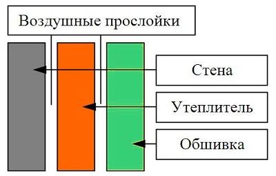 eb3c9870e79ad3838eba15a63e160480.jpg