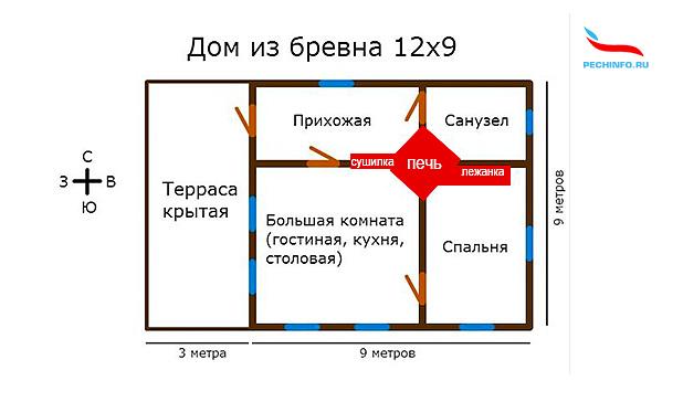 eb515747f3a61aa614ccb20f2ea14d79.jpg