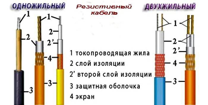 ec77a3e0ab384f2ed6fc2a6abf263454.jpg