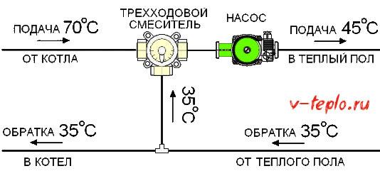 ec8905b1de2986844dea5f74ff54d466.jpg