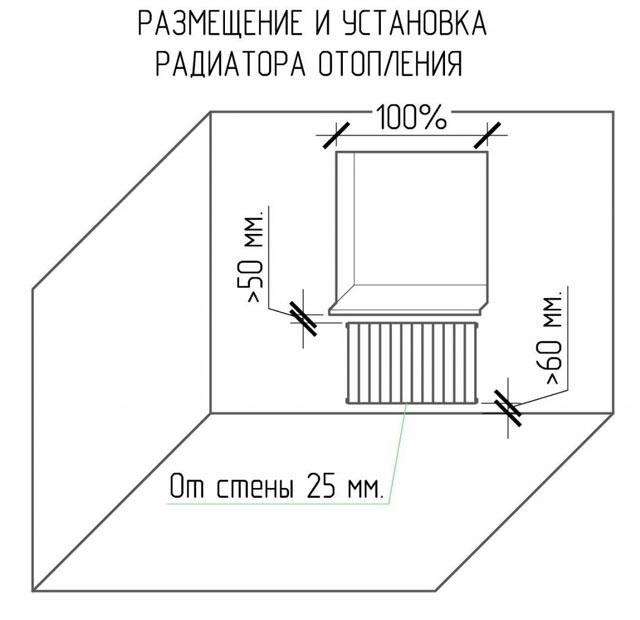 ecdb5c2bf71901b3d06e3d1a53ed6622.jpg