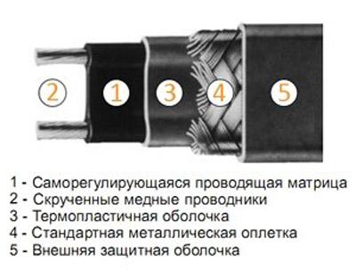 ed504aecc58b0d573bff534740f5728c.jpg