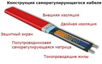 ee4575a5f1f7bd6764180284b05a7f83.jpg