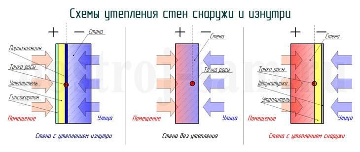 ef6536c073e5f048165fea5b798037a8.jpg