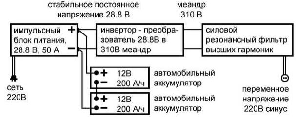 f023d5656d0fd26a11c60b40a81d1822.png