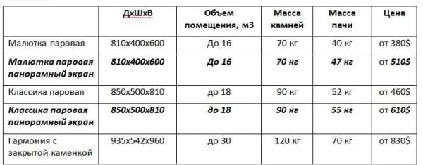 f032093c49d1c1f3fe6691940ff418ba.jpg