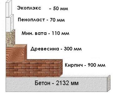 f04b2db82c34840bc4f411885c8d7e4b.jpg