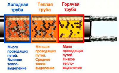 f323f65e992ceedb6fa7f2f59a4f1848.jpg