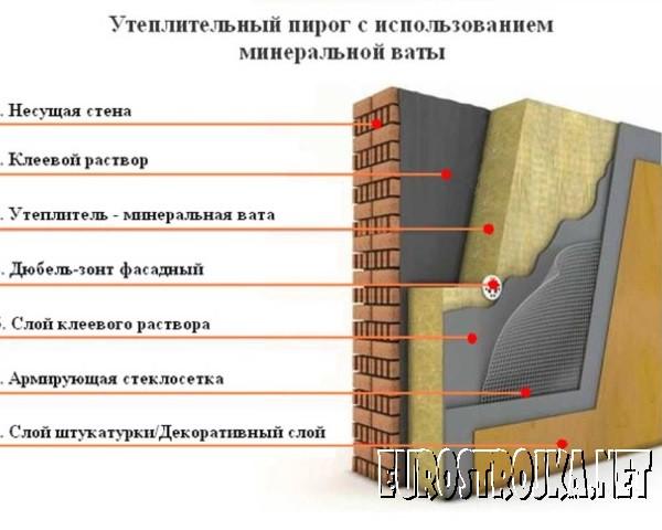 f36693f3b2bdd3533c79bfb6e6887ab2.jpg