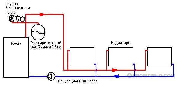 f4a3a0ef682c539fea9fc488191d1ee5.jpg