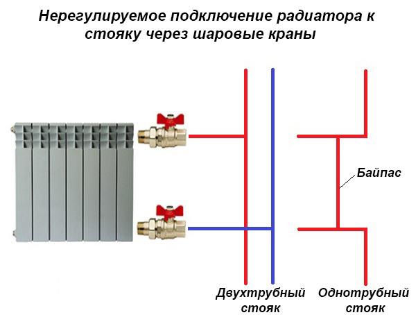 f4e448b7720fa165503f6828504769f9.jpg