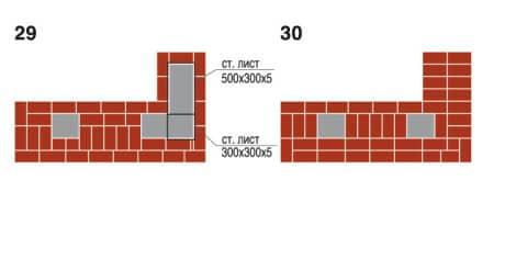 f522b54eddaa05a8d7358d420d0248cf.jpg