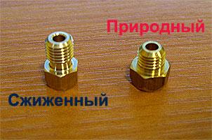 f72672ab808ff89746e4e68ffd4e76cf.jpg