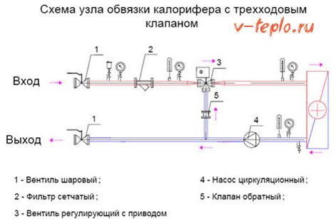 f7cab912dc370b39e555cb6f46bf4b30.jpg
