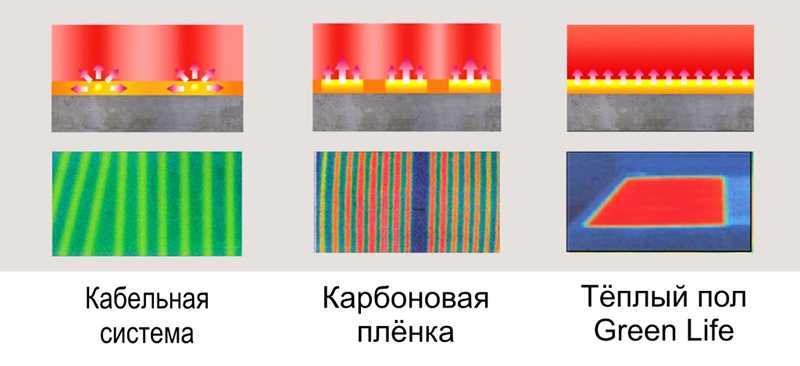 f9905897e9320a8d1e0d2640b9dbf807.jpg