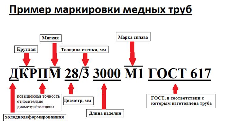 f9accc86a7d994729102e39a008058e2.jpg