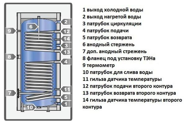 f9d527378a0a9602d13cb0484473b985.jpg