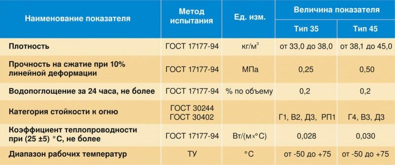 fa881b3589cacb55f0756207e945615c.jpg
