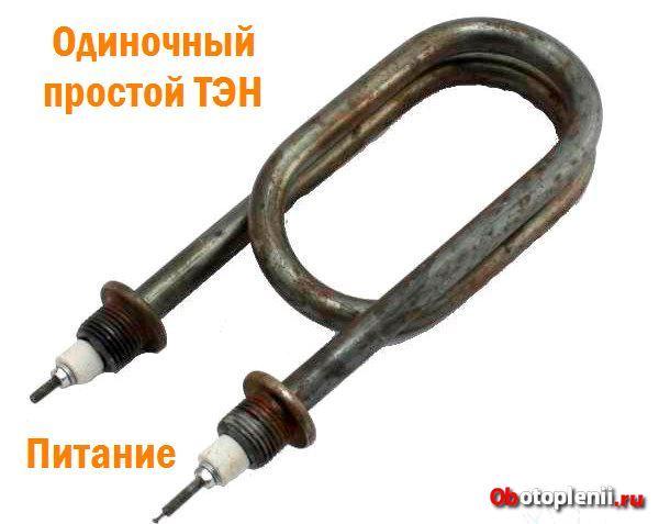 fb8495f5140c1b90dffaf29fe0eb295a.jpg