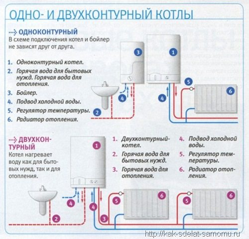 fbd381d932611c491b59c885b9e94088.jpg