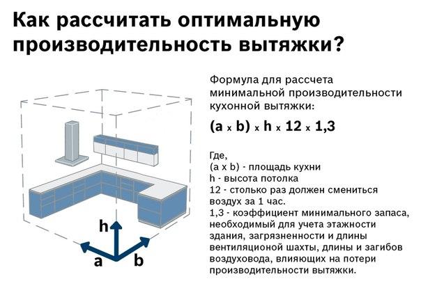 fd02fed321b24615046b82f4abe1b6c2.jpg