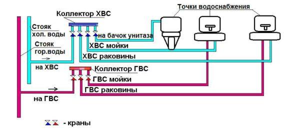 fd1f1b04e3b5c30f201807d0fa5787ce.jpg