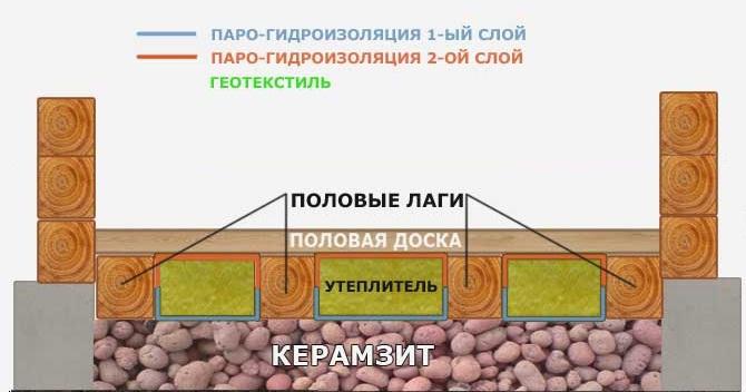 ff57dc4959ad9f82f3b1ca1ba1651137.jpg
