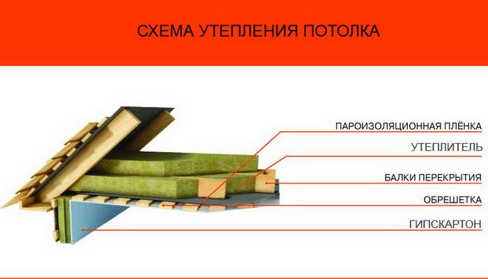 ff6c6c3774c31ce6e93125ff3985e017.jpg